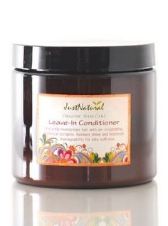 Leave-In Conditioner by JustNatural Organic Care, http://www.amazon.com/dp/B007UUE824/ref=cm_sw_r_pi_dp_2Alirb0H3PYQW