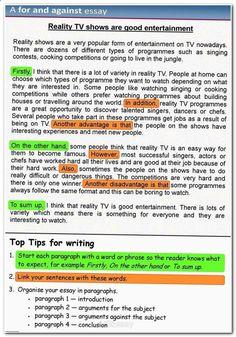 avoid drugs essay
