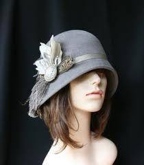 Great felt hat
