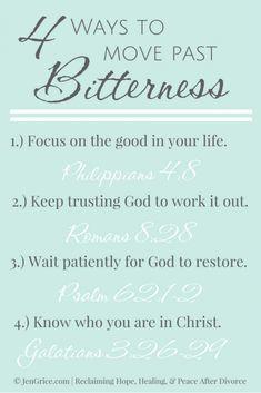Prayer Quotes, Bible Verses Quotes, Faith Quotes, Spiritual Quotes, Positive Quotes, Encouraging Verses, Biblical Quotes, Spiritual Growth, Lyric Quotes