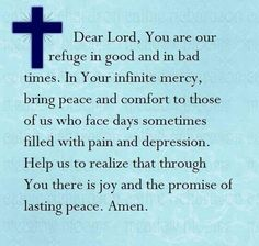 Thank You Lord, Dear Lord, Let Us Pray, The Good Shepherd, Prayer Board, Good Notes, Power Of Prayer, Daily Bread, Bad Timing