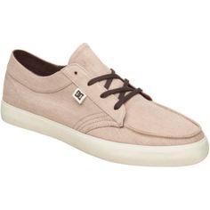 Turtle Dove, Dove Men, Keds, Men's Shoes, Copper, Footwear, Lifestyle, Amazon, Dark