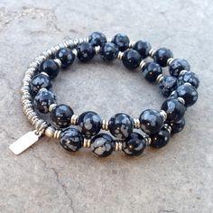 strength-genuine-obsydian-27-bead-mala
