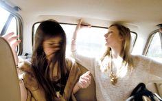 I need a road trip #goodbyeheartbreak