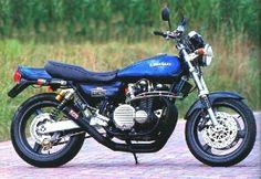 big_K-25_Z1-1 Z1, Sport Bikes, Custom Bikes, Transportation, Vehicles, Sportbikes, Sport Motorcycles, Custom Motorcycles, Car
