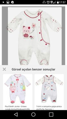 Baby Outfits Newborn, Toddler Outfits, Baby Boy Outfits, Kids Outfits, How To Run Longer, Fun To Be One, Kids Wear, Kids And Parenting, Girls Dresses