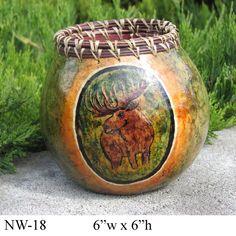 gourd+art   Northwest Gourd Art Gallery