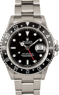 Usually ships within 4 weeks - Please contact us for more details and payment. Brand New - Never Worn SPECIAL DISCOUNT - 8% 6 Year WarrantyGuaranteed AuthenticCertificate of AuthenticityComes with Manufacturer Serial Numbers Luxury Watches for Men | Majordor Luxury Gifts