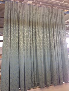 Helix in Pinch Pleat Curtains Pinch Pleat Curtains, Pleated Curtains, Prestigious Textiles, Upholstery, Collections, Photos, Home Decor, Ruffle Curtains, Tapestries