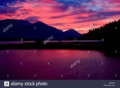 Stock Photo - Sunrise over Lake Bassenthwaite, Lake District, Cumbria Bassenthwaite Lake, Cumbria, Lake District, Vectors, Sunrise, Illustrations, Stock Photos, Image, Illustration
