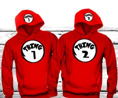Design your custom Hoodies shirts online today.