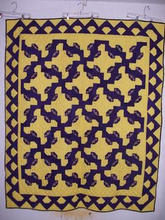 Crown Royal square … | Pinteres… : crown royal quilt pictures - Adamdwight.com