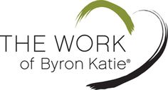 The Work of Byron Katie / O Trabalho de Byron Katie