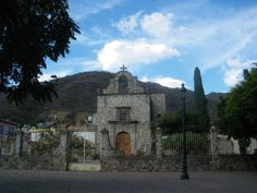 small towns in jalisco mexico - Yahoo Image Search Results