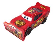 Disney Cars Die-Cast Figure, Lightning McQueen with Sign, Assorted Lightening Mcqueen Bedroom, Kids Spiderman Costume, Cars 2 Movie, Cars Characters, My Little Pony Twilight, Abandoned Cars, Disney Pixar Cars, Lightning Mcqueen, Car Brands