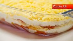 Jak zrobić szybką sałatkę z pomidorów? Polish Recipes, Polish Food, Mashed Potatoes, Grilling, Food And Drink, Menu, Pudding, Cooking, Ethnic Recipes