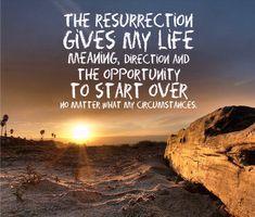 Resurrection Famous Quotes. QuotesGram by @quotesgram