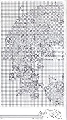 RB-CWL_PG_13.jpg (837×1500)
