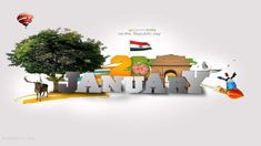 Republic day essay in telugu language india Free Essays on Republic Day Speech In Telugu Language. Get help with your writing. 1 through 30 Wallpaper Gallery, Images Wallpaper, Original Wallpaper, Wallpaper Downloads, Wallpaper Quotes, Wallpapers, Essay On Republic Day, Republic Day Photos, Republic Day India