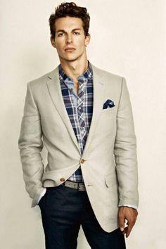 mens fashion, style