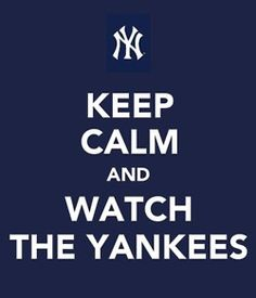 this is very hard to do when you are yelling at the tv...go yankees....