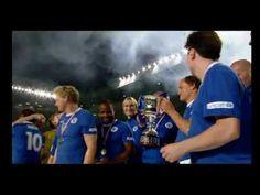 nice  #... #2010 #aid #celebrations #F365 #Figo #jamie #Kielty #Larsson #MLP #of #old #Patrick #rest #robbie #Shearer #Sheringham #soccer #team #the #Theakston #trafford #UNICEF #williams #world #Zidane Soccer Aid 2010 - The Rest Of The World team celebrations http://www.pagesoccer.com/soccer-aid-2010-the-rest-of-the-world-team-celebrations/