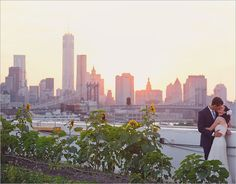Brooklyn Grange Farm Weddings - Price out and compare wedding costs for wedding ceremony and reception venues in Brooklyn, NY Wedding Venue Prices, Nyc Wedding Venues, Wedding Costs, Wedding Ceremony, Reception, Wedding Spot, Space Wedding, Wedding Ideas, Country Club Wedding