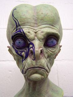 Google Image Result for http://schellstudio.com/gallery/albums/ms-english%2520alien/mask-english-alien-04.jpg
