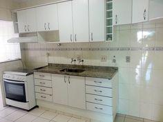 Grupo 7 Negócios Imobiliários Ltda - Apartamento para Venda em Sorocaba