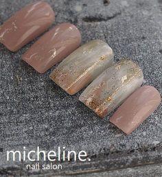 TAT新宿セミナー開催のお知らせ の画像|丸山美咲のネイル画室-micheline nail.-