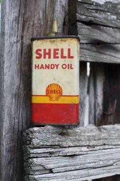 Mark worked for Shell, Woodriver, Illinois from 1974-1978