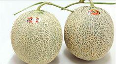 Cómo conseguir dinero vendiendo melones