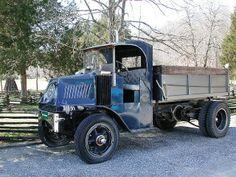 Old Mack Trucks, Big Rig Trucks, Dump Trucks, Pickup Trucks, Antique Trucks, Vintage Trucks, Sterling Trucks, Custom Big Rigs, Custom Trucks