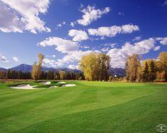 Come play #Golf // 3 Creek Ranch Golf Club