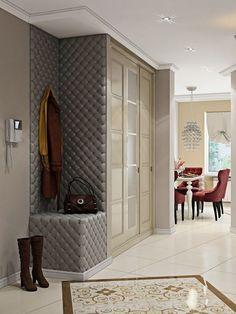 46 Cozy Home Decor Everyone Should Try - Interior Design Fans Easy Home Decor, Home Decor Trends, Home Decor Bedroom, Home Decor Styles, Bedroom Sets, Flur Design, Interior Design Boards, European Home Decor, Closet Designs