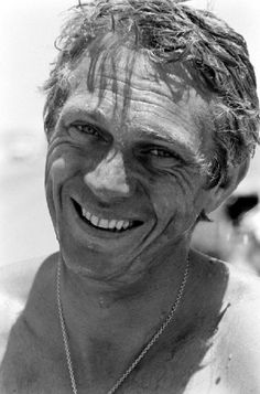Image detail for -Steve McQueen: KING OF COOL by John Dominis steve-mcqueen-king-of-cool ...