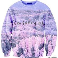 Sexy Sweaters♥ - Polyvore