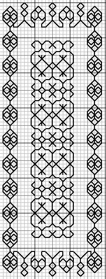 marque10.jpg (211×557)