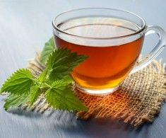 Čaje na posilnenie imunity | Poctivé Potraviny Natural Asthma Remedies, Herbal Remedies, Home Remedies, Health Remedies, Ayurveda, Limpieza Natural, Green Tea Benefits, Lose Weight, Weight Loss