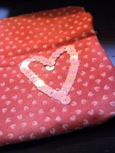 DIY: Pikkukukkaro | Lämpöaalto Lunch Box, Diy, Bricolage, Bento Box, Do It Yourself, Homemade, Diys, Crafting