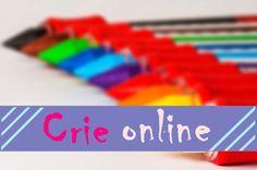 Sites para Criar Logotipos, Logomarca Grátis e Online - QUERO DICAS