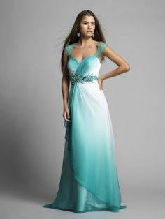 Dave and Johnny 9953 Dress