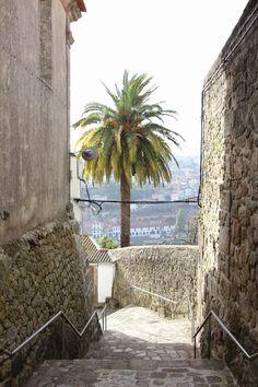 Porto - PORTUGAL - regardsetmaisons