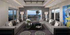Inmobiliaria Marbella - Casas de Lujo, Villas y Apartamentos en Marbella, Costa del Sol