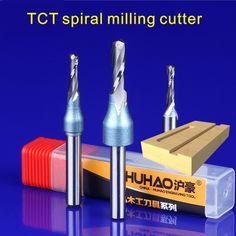 Pro 8X Carbon Steel Wood Plug Trou Coupeur Drill Bit Set Tige Home Outil UK Stock