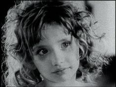 Robert Cahen, Karine, 1976