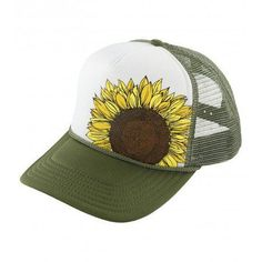 Love this Olive Surf Soul Trucker Hat on Winter Accessories, Women Accessories, Quarter Horses For Sale, Hot Moms Club, Caps Hats, Hats For Women, Surfing, Baseball Hats, My Style
