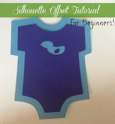 http://www.silhouetteschool.blogspot.com/2014/03/silhouette-offset-tutorial-for-beginners.html