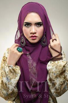 fashion style19