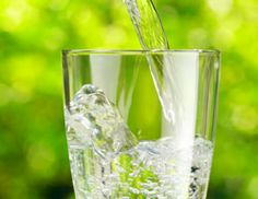 Tip 1: Drink More Water. Too often we misinterpret thirst for hunger. Our signal for thirst may cause us to eat as we mistake it for hunger pains. Reach for water first and make sure you are well hydrated before eating any meal throughout the day. Breakfast, lunch and dinner included. Where possible make sure to drink your water at least 30 minutes before eating. http://www.foodmatters.tv/articles-1/4-simply-detox-tips-for-the-new-year